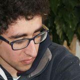 Francky from Belfort   Man   23 years old   Virgo