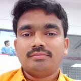 Lakshmiraj from Anantapur   Man   33 years old   Capricorn