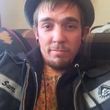 Sazamsamm from Nashville | Man | 30 years old | Cancer