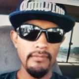 Marcos from Salinas | Man | 42 years old | Scorpio