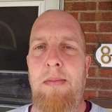 Matt from Warren   Man   45 years old   Gemini
