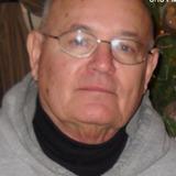 Bruno from Chehalis | Man | 72 years old | Capricorn