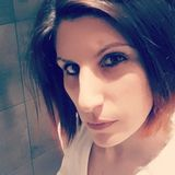 Laeti from Issy-les-Moulineaux | Woman | 34 years old | Gemini