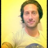 Jubal from Centuria | Man | 31 years old | Gemini