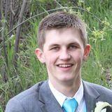 Levi from Pincher Creek | Man | 20 years old | Scorpio