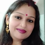 Dhhbs from Lucknow   Woman   27 years old   Virgo