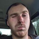 Louie from Snohomish | Man | 27 years old | Sagittarius