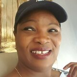 Oghomch from Osseo   Woman   58 years old   Gemini