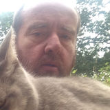 Gary from Albany | Man | 51 years old | Pisces