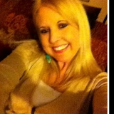 Liz from Grapevine   Woman   47 years old   Taurus