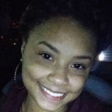 Sky from Southfield | Woman | 25 years old | Capricorn