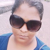 Vedahrose from Port Louis | Woman | 34 years old | Aries