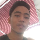 Chibie from Seremban | Man | 23 years old | Leo