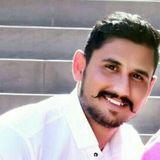 Narinder from Rupnagar   Man   30 years old   Aries