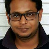 Aadiz from Barakpur | Man | 32 years old | Sagittarius