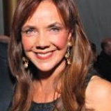 Laura Dunberry from Palm Beach | Woman | 60 years old | Gemini
