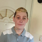 Jay from Shrewsbury | Woman | 24 years old | Cancer