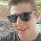 Flo from Schweinfurt | Man | 25 years old | Sagittarius
