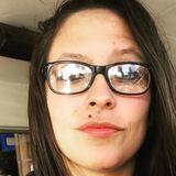 Solis from Seminole | Woman | 31 years old | Sagittarius
