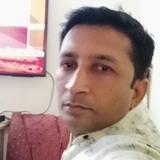 Roney from Mandleshwar | Man | 24 years old | Aries