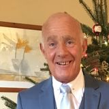 Brian from Great Harwood | Man | 71 years old | Cancer