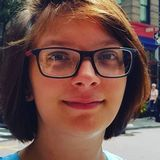 Nicoleoff from Shrewsbury | Woman | 25 years old | Pisces