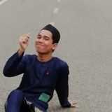 Kemal from Kuala Lumpur | Man | 21 years old | Aquarius