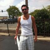Irishfun from Burr Ridge | Man | 40 years old | Pisces