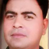 Nisar from Malihabad | Man | 34 years old | Capricorn