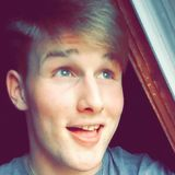 Jessemm from Gibson City | Man | 22 years old | Aquarius
