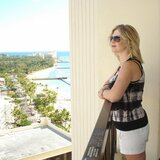 Idelle from Silverthorne | Woman | 40 years old | Aquarius