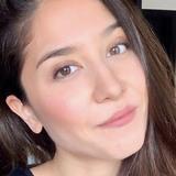 Kiki from Laguna Niguel | Woman | 40 years old | Sagittarius