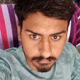 Sandhu from Muktsar   Man   27 years old   Scorpio