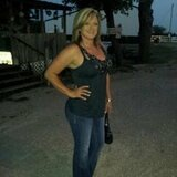 Cammie from Kersey   Woman   46 years old   Cancer