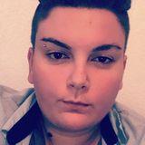 Maanon from Manosque   Woman   22 years old   Sagittarius