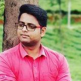 Manish from Begusarai | Man | 30 years old | Virgo