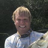 Mike from Islamorada | Man | 57 years old | Aries