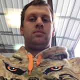 Foodog from Huntley | Man | 26 years old | Taurus