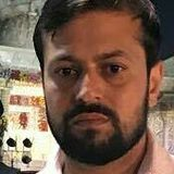 Phogat from Charkhi Dadri   Man   28 years old   Leo