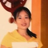 Bi from Sanford | Woman | 52 years old | Aquarius