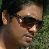 Chandrashekhar from Jalpaiguri   Man   32 years old   Scorpio