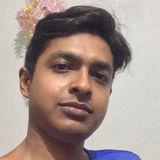Sumit from Halisahar | Man | 31 years old | Virgo