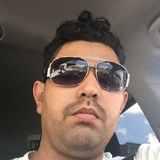 Hugo from Pittsburg | Man | 31 years old | Aquarius