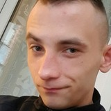 Tzwm from Berlin | Man | 30 years old | Leo