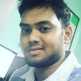 Dhananjay from Ingraj Bazar | Man | 27 years old | Aquarius