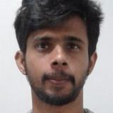 Ajay from Gorakhpur | Man | 20 years old | Taurus