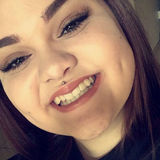 Tay from DeBary   Woman   22 years old   Libra
