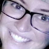 Cyab from Pottstown | Woman | 27 years old | Virgo