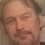 Mitch from Walnut Creek | Man | 54 years old | Libra