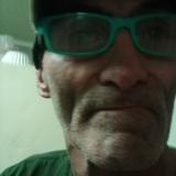 Billyhendrixk3 from Bragg City | Man | 62 years old | Libra